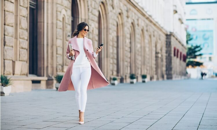 How To Be Fashionable – Fashion Tips For Newbies