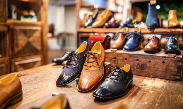How To Design Shoes Make Your Own Brand