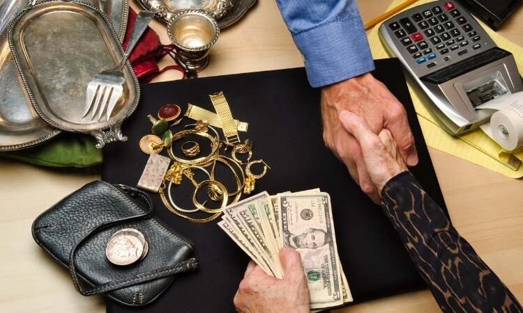 How To Sell Jewelry What You Need To Know