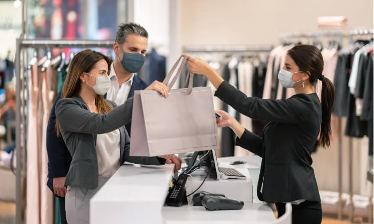 How To Start A Luxury Clothing Brand 8 Steps To Fashion Industry Success