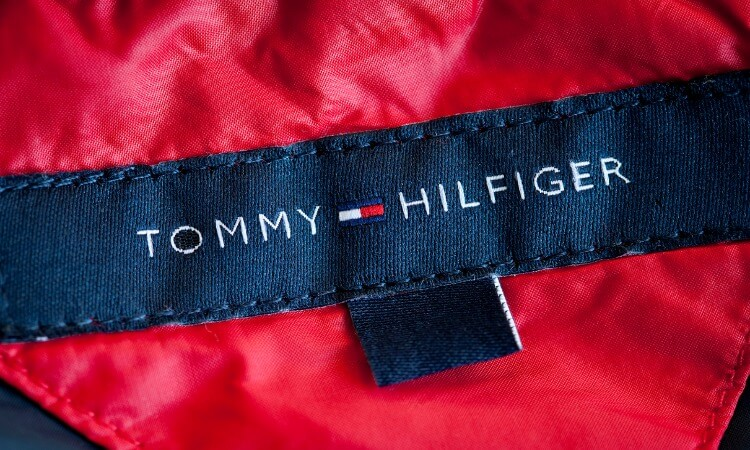 Is Tommy Hilfiger Expensive And Is It Worth It
